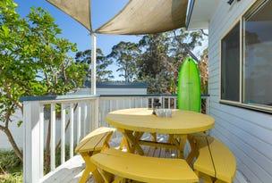12B Ainslie Parade, Tomakin, NSW 2537