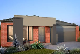 Lot 1928 Carpathian Drive (Clydevale Estate), Clyde North, Vic 3978