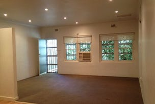 1/31 Mann Street, Gosford, NSW 2250