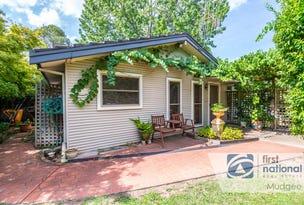 32A Winbourne Street, Mudgee, NSW 2850