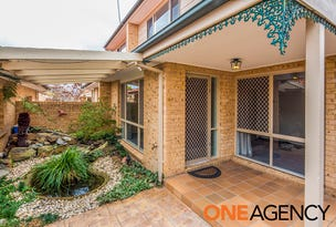 3/170 Clive Steele Avenue, Monash, ACT 2904