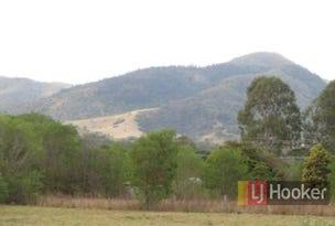 Lot 133 Hunter St, Mount Perry, Qld 4671