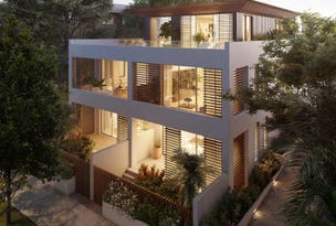 194-196 Carrington Road, Coogee, NSW 2034