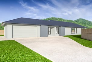 Lot 322 Homevale Entrance, Mount Peter, Qld 4869