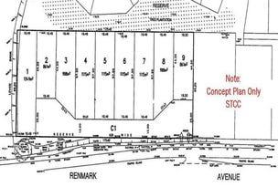LOT/466 Renmark Avenue, Renmark, SA 5341
