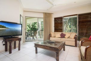 45 Paradise Links/70 Nautilus Street, Port Douglas, Qld 4877
