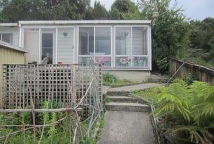 43 Solly Street, Zeehan, Tas 7469