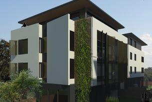 Unit A1 -19 Gregory Street, South West Rocks, NSW 2431