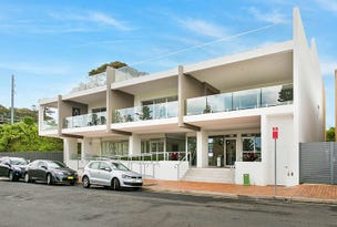 6/33 Shoalhaven Street, Kiama, NSW 2533