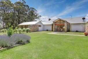 212 Sallys Corner Road, Exeter, NSW 2579