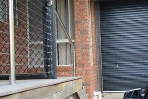 12 Rosemary Court, Portarlington, Vic 3223