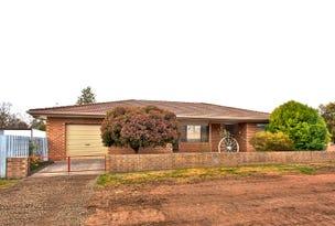 41 Vine St, Holbrook, NSW 2644