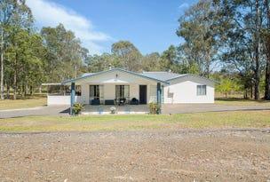 19 Salter Road, Lansdowne, NSW 2430