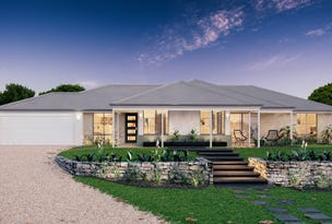 Lot 510 Menegola, Drive, Warrenup, WA 6330