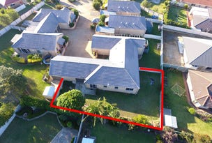 3/20 Kurraba Place, St Georges Basin, NSW 2540