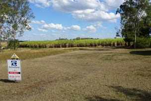 Lot 17 & 18, CAUSEWAY ROAD, Booyal, Qld 4671