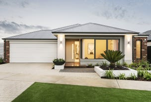 Lot 228 Camargo Loop, Dunsborough, WA 6281