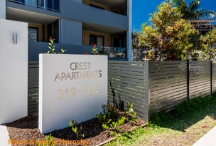 34/319 Peats Ferry Road, Asquith, NSW 2077