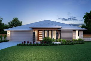 Lot 618 Killara Road, Carrington Heights Estate, Nowra, NSW 2541