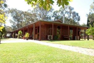 80 Lake View Road, Kilaben Bay, NSW 2283