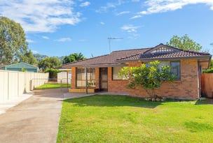 22 Rosebank Avenue, Taree, NSW 2430