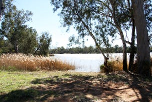 Lot 1, 2183 Kingston Road, Loxton, SA 5333