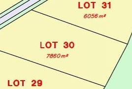 Lot 30 Bush Lemon Terrace, Yengarie, Qld 4650
