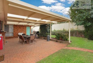 4 Yukon Place, Quakers Hill, NSW 2763