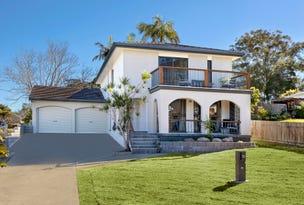 16 Moore Place, Urunga, NSW 2455