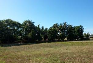 10 Coral Close, Mission Beach, Qld 4852