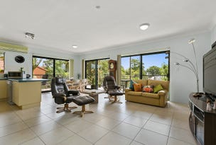 52/2 Queen St, Cleveland, Qld 4163