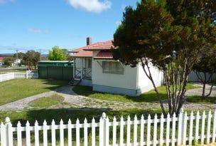 15 Banks Street, Lockyer, WA 6330