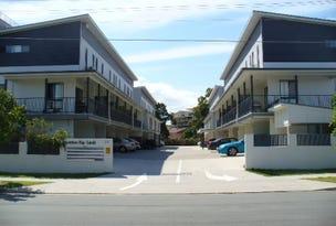 70 John Street, Redcliffe, Qld 4020