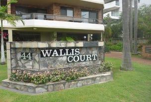 13  Wallis Court 44 Wallis Street, Forster, NSW 2428