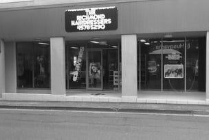 38/8-14 Bosworth St, Richmond, NSW 2753