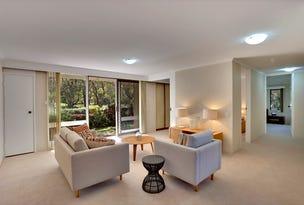 1/15 Anne Findlay Place, Bateau Bay, NSW 2261