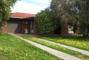 Unit 2/77 Collie Street, Barooga, NSW 3644