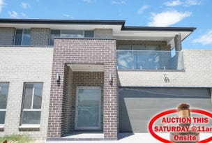 368 Canley Vale Rd, Canley Heights, NSW 2166