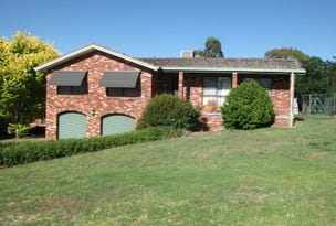 7 Renmark Ave, Young, NSW 2594