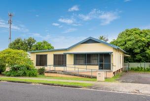 13 Rous Road, Goonellabah, NSW 2480