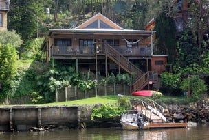 Lot 23 Neverfail Bay, Berowra Waters, NSW 2082