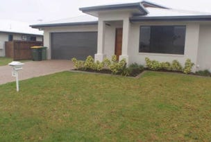 44 Stone Drive, Shoal Point, Qld 4750