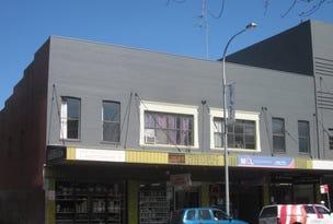 3/659-665 Hunter Street, Newcastle, NSW 2300