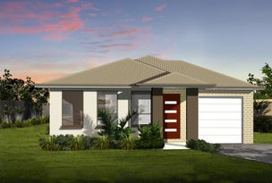 1052 Road No. 71, Jordan Springs, NSW 2747