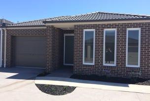36 Renlik Circuit, Cranbourne North, Vic 3977