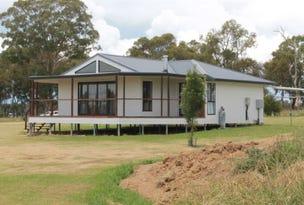 1275 Nant Park Rd, Deepwater, NSW 2371