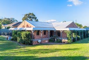 215 Bridgman Road, Singleton Heights, NSW 2330