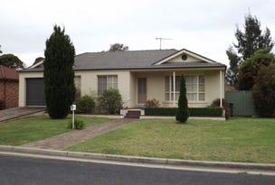 56 George Street, Tahmoor, NSW 2573