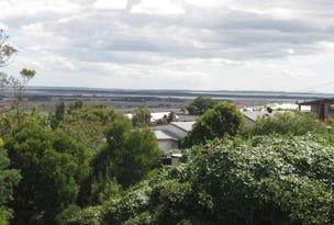 10 Tatlow Street, Smithton, Tas 7330