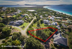 12 Karrakatta Road, Goode Beach, WA 6330